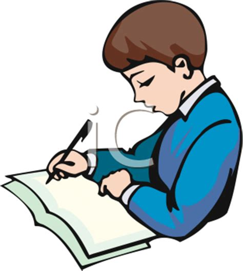 Free Essay Papers - Top Essay Writing Service